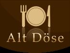 Alt Döse eingewecktes-Logo