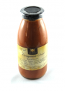Currywurst Sauce 250ml